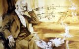 «Наш Чайковский»