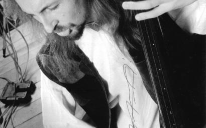 1991 Игорь Собко Вертикальный бас