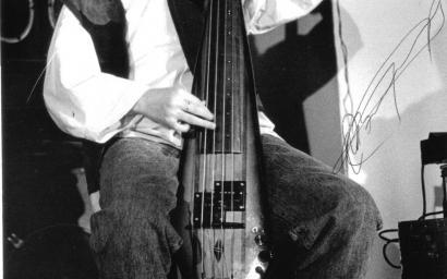 1991 Собко 5