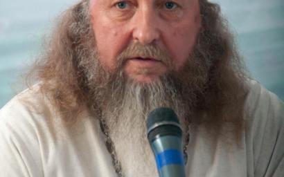 """Игорь Собко. """"Остров классики"""" 2014г."""