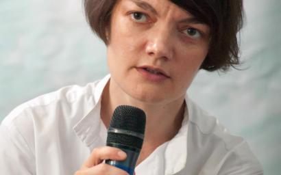 """Наталия Панамарчук. """"Остров классики"""" 2014г."""